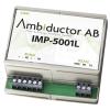 IMP 5001